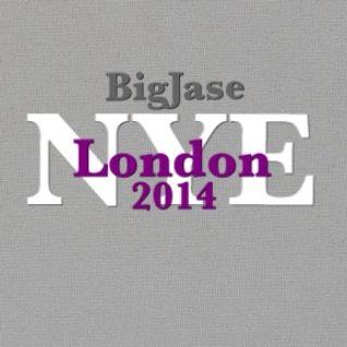 BigJase NYE 2014