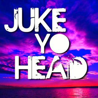 Juke Ellington - Juke Yo Head