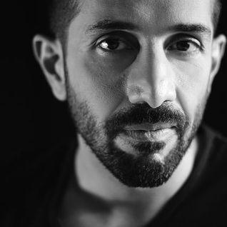 Murat Tepeli fabric Promo Mix