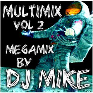 MULTIMIX VOL 2