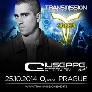 Giuseppe_Ottaviani_-_Live_at_Transmission_Seven_Sins_Prague_25-10-2014-Razorator