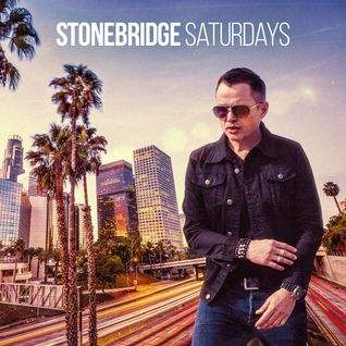 #186 StoneBridge Saturdays