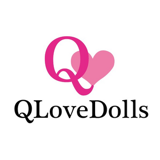 QLoveDolls Archive 6 mixed by orinetone