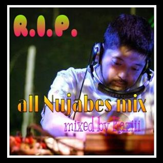 Nujabes Best mix