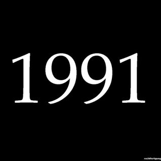 Rok 1991 - 14.06.2012
