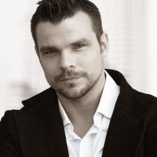 ATB - Live @ MayDay 2012, Made in Germany (Dortmund) (30-04-2012)