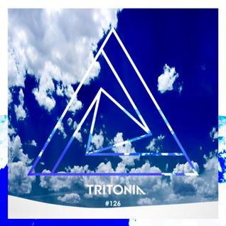 Tritonia 126