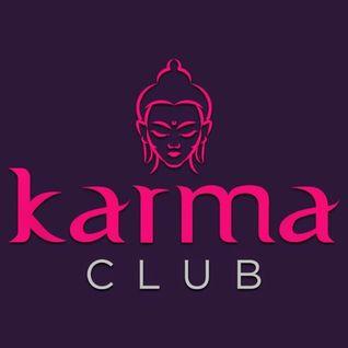Mr. Wee Jee @ Karma Club   Part2