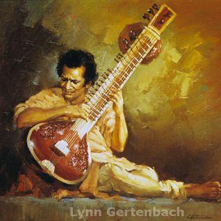 Zentrip 15: Tribute to Ravi Shankar