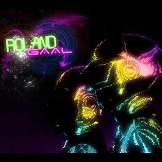 Roland Gaal - Party Beatz 2015.04.01