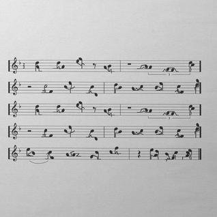 King Fu no Sofá - Vol. II @ 100 bpm (15-03-2016)