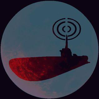 SUB FM - ARtroniks - 19-11-2016