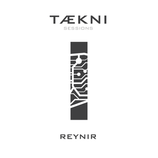 Taekni Sessions Volume 1