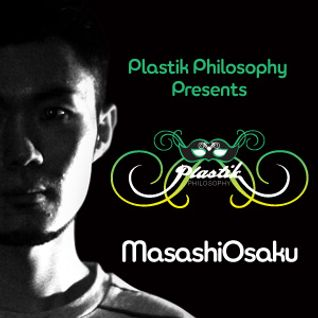 Masashi Osaku Podcast Vol.43 June.2012