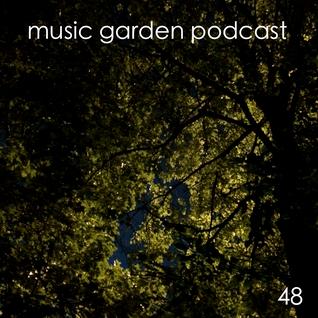 MG #48 September 14