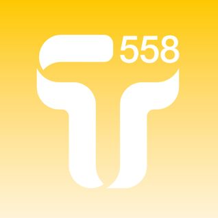 Transitions with John Digweed and Chris Fortier