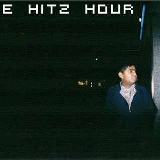 The Hitz Hour - 07/02/2013