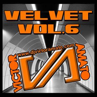 Velvet Vol.6