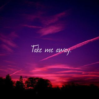Take Me Away ,,,,, ( Vocal Trance Special OCT 3rd 2015 )