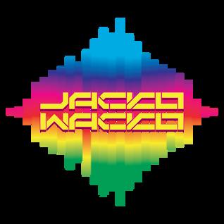 Wacko Progressive -ONE- Podcast