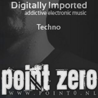Point of no return episode 11 ( with interview Eric Sneo )
