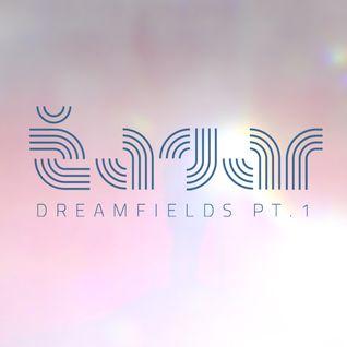 ZAGAR - DREAMFIELDS MIXTAPE Pt.1