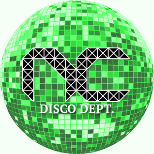 Navcore // Funkalicious Disco Set 20 JULY 2015