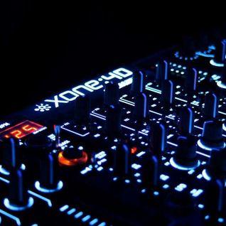 Trancend - Trance Mix - November 2011