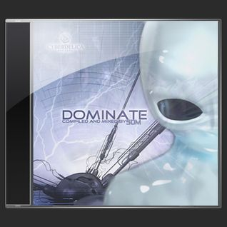 SOM - Dominate
