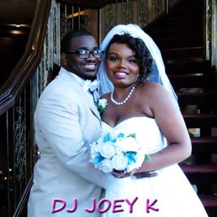 Wedding Love Mix (Promotional Mix)