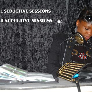 SSS Vol 19 Deep Afro Latino House JUN 2012