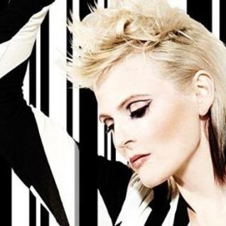 Cutmore In The Mix Show 169 - SW4 Special with Sister Bliss from Faithless