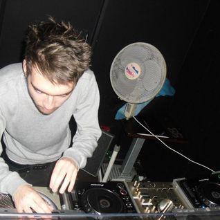 Valentines Mix 2011