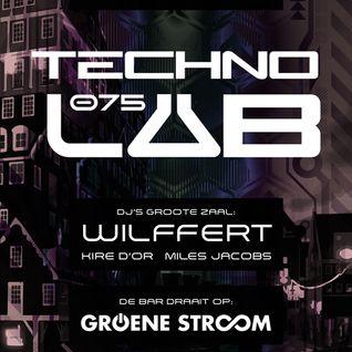 075TechnoLab+GroeneStroom..