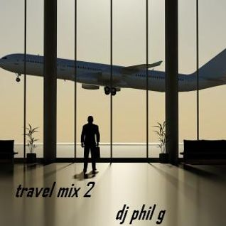 Travel mix 2
