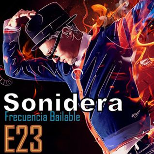 La Sonidera E23