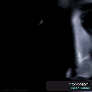 PhonanzaFM Jun 26th 2015 Oscar Cornell (Promo)