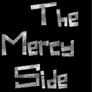 The Mercy Side Episode #40: METAL Special (1/8/16)