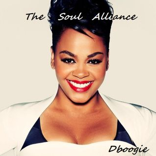 The Soul Alliance: Neo Soul + Remixes XIX