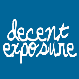Decent Exposure | 2013.04.22