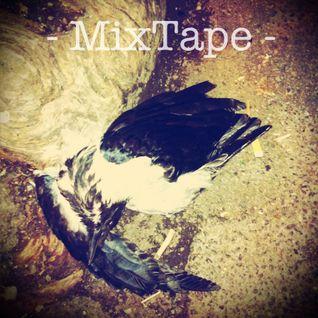 I Will Fall - Herr Beckman MixTape