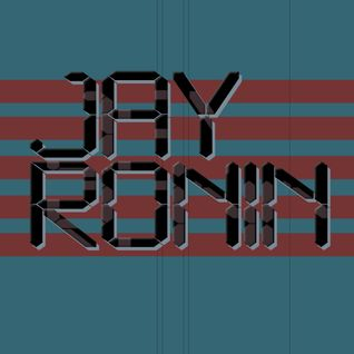 Jay Ronin - Underground Society Podcast