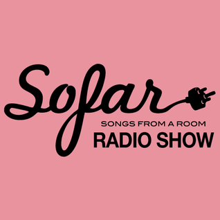 Sofar Sounds (01/02/2015)