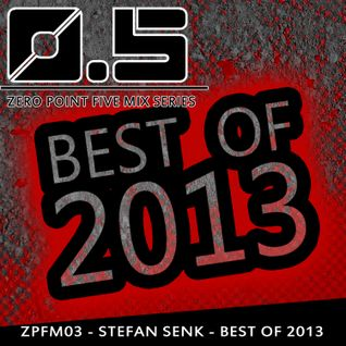 [ZPFM03] Stefan Senk - BEST OF 2013