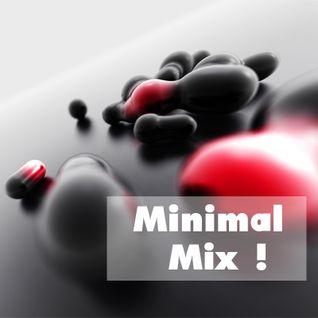 Minimal Mix !