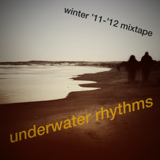 winter '11-'12 mixtape