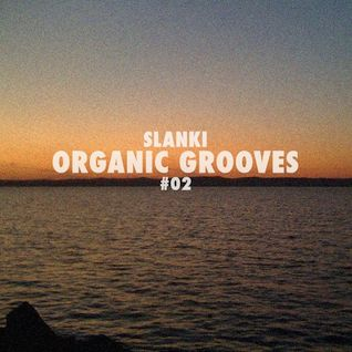 Organic Grooves #02