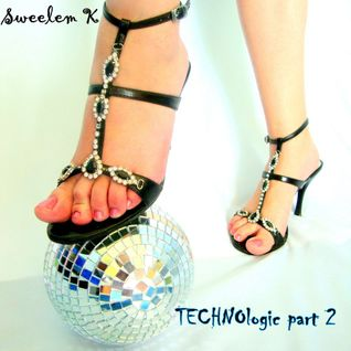 Sweelem K - TECHNOlogic part 2