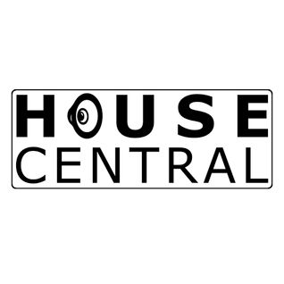 House Central Podcast 342