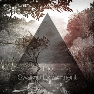 The Swamp Experiment